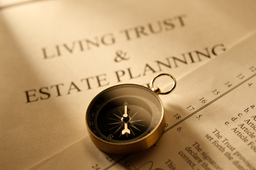 Estate Planning San Diego, CA
