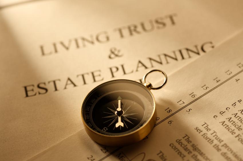 Estate Planning Attorney Estate Planning Lawyer In San Diego