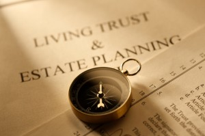 Estate Planning San Diego Living Trust Attorney Ron Webb