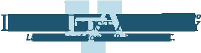 Living Trust Attorney San Diego Logo
